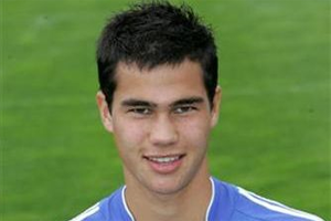 Philyounghusband300x200.png