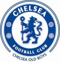 Chelsea Old Boys badge.jpg