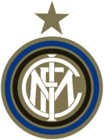 Internazionale.png