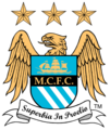Manchester City badge.png