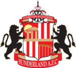 Sunderland badge.png