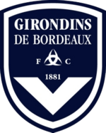 Girondins bordeaux.png