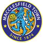 Macclesfield Town badge.png