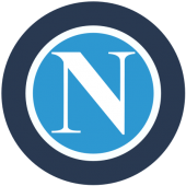 Napoli badge.png