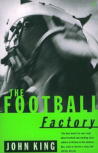 The Football Factory novel.jpg