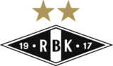 RBK.png