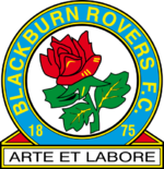 Blackburn Rovers badge.png