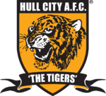 Hull City badge.png