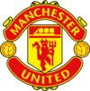 Man Utd FC badge.png
