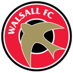 Walsall FC.png