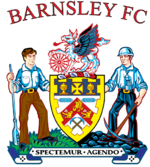 Barnsley badge.png