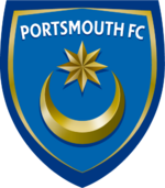 Portsmouth FC.png